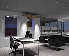 Home Office Furniture Design by Home Office Designs Room Design Modern Furniture Ideas Small Space For Deco