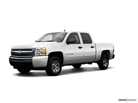 Puklich Chevrolet by Puklich Chevrolet Cars For Sale Used Cars Chevy