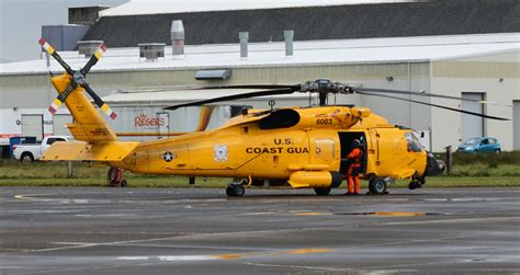 system q mielec the centennial of coast guard aviation kicks off with this