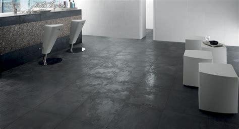 carrelage fenix gris 50x50 224 chambery aubervilliers