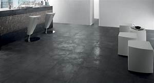 Sol Beton Ciré Prix : exceptionnel salle de bain beton cire prix 5 peinture ~ Premium-room.com Idées de Décoration