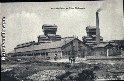 mairie port de bouc photos et cartes postales anciennes de port de bouc 13110