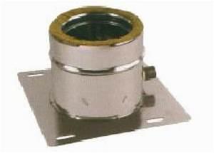 Tubage Inox Double Paroi 150 : tubage chemin e inox double paroi d part sol int 120mm lmf ~ Premium-room.com Idées de Décoration