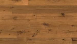Holz Richter Parkett : welcher bodenbelag ist der richtige casando ratgeber ~ Markanthonyermac.com Haus und Dekorationen