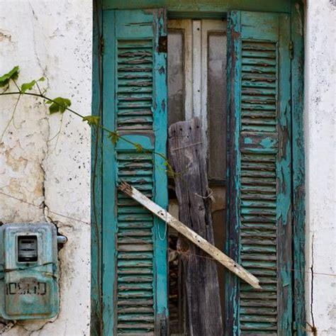 Zeiljacht Schilderen by Bestemming Griekenland Cycladen Zelf Zeilen