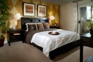 decorating ideas for bedroom ideas for decorating a modern small apartment bedroom ideas ward log homes