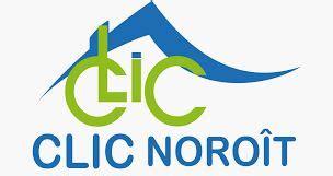 Book your test centre appointment online via clic santé. Covid-19 - Organisation du Clic Noroît - Appui Santé - Pays de Rennes