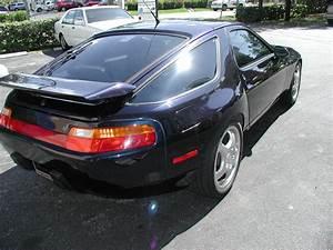 Porsche 928 For Sale Craigslist Autos Post