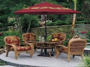 patio furniture sets big lots myideasbedroom