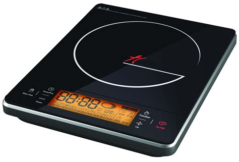 induction cuisine stoves induction cooking stoves