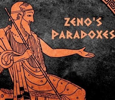 Zenos Paradox Chilangomadrid Com