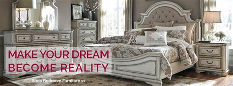 furniture mattress store tampa st petersburg orlando