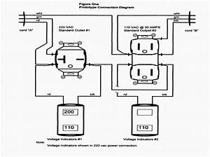 Mercury 110 Wiring Diagram 24836 Ilsolitariothemovie It