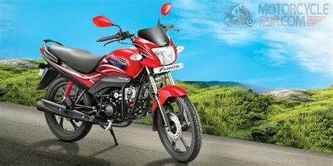 Standard Bikes Price In Bangladesh. New Models, Images