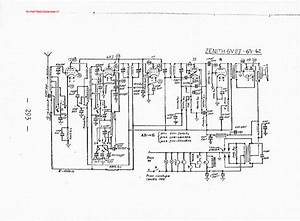 free radio schematics antique free free engine image for With radio waves diagram radio free engine image for user manual download