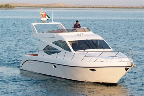 Boat Service In Mumbai by Cidco Plans To Start Ro Ro Boat Service Between Navi