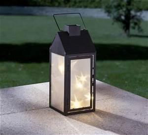 Laterne Dekorieren Lichterkette : laternen lichterkette online bestellen bei yatego ~ Watch28wear.com Haus und Dekorationen