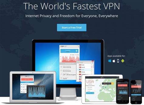 Best Secure Vpn Service Top 10 Best Vpn Service Providers For Access