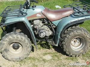 Quad Yamaha 250 : quad yamaha timberwolf 250 wa kardana wszystkie cz ci biardy ~ Medecine-chirurgie-esthetiques.com Avis de Voitures