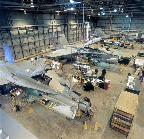 Cno Greenert Warns Congress Of Fighter Shortfall, Boeing