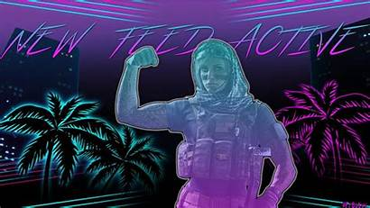 Vaporwave Wallpapers Valkyrie Aesthetic Text Soon Without