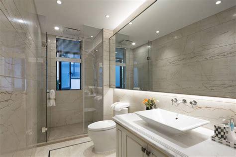 tendencias  banheiros pequenos  decorando casas