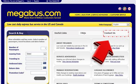 megabus customer service phone number megabus promotion code coupon code