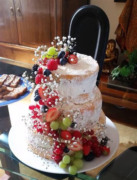 jeux de cuisine de gateau de mariage gâteau de mariage cake la tendresse en cuisine