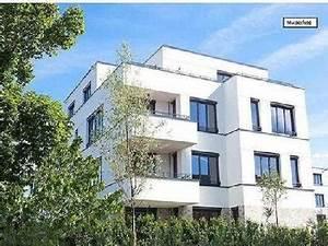 Wohnung Kaufen Bergisch Gladbach : eigentumswohnungen in hermann l ns stra e k ln ~ Eleganceandgraceweddings.com Haus und Dekorationen