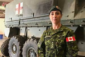 I AM WAR: Former Yarmouth resident Capt. Ashley Collette ...