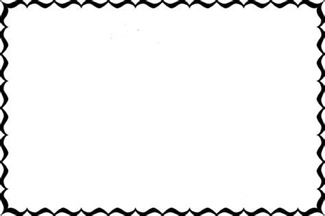 bingkai arab abra clip art  clkercom vector clip art