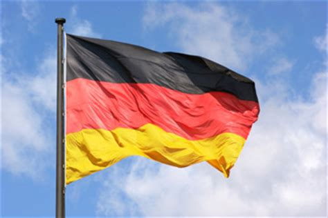 How German Traditions Work   HowStuffWorks