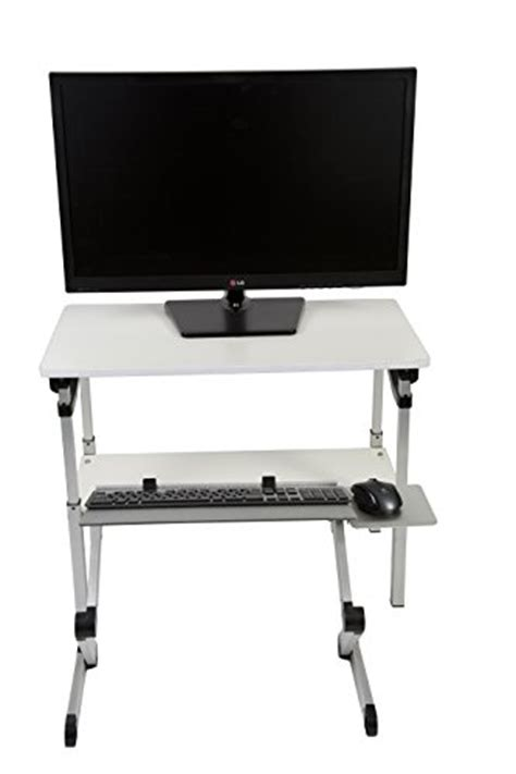 lift standing desk conversion kit best sellers electronic