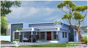home interior designers in thrissur 1990 sq ft single floor 4 bhk modern home designs home interiors