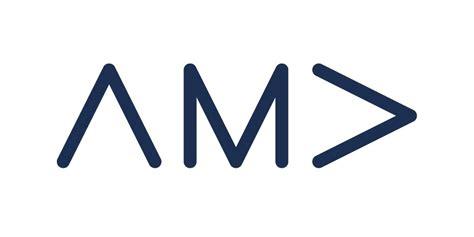 brand   logo  american marketing association  okrp