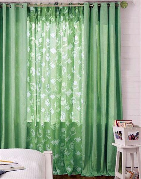Modern Curtains For Living Room Uk by 50 Modern Curtains Ideas Practical Design Window