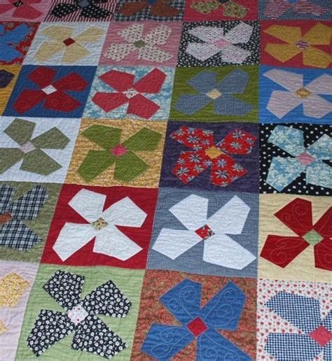 buggy barn quilt patterns buggy barn quilt patterns search engine at search