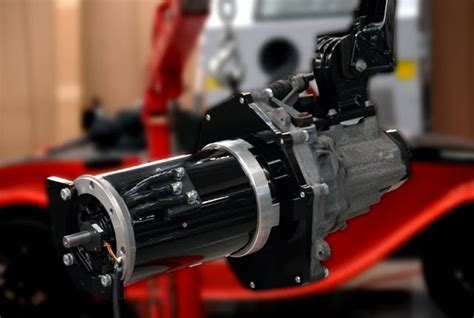 coches electricos motor vehiculo electrico conversiones empresa de carros electricos motor
