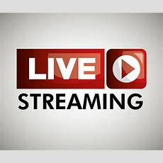 Live Streaming Events How To Get More People To Show Up