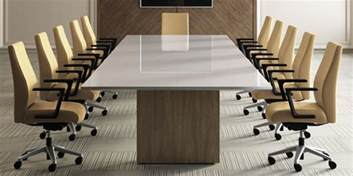 the benefits of leather conference room chairs in
