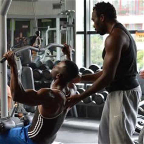 salle musculation nazaire musculation remise en forme en salle de sport sur pornichet gu 233 rande la baule nazaire