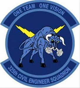 325th Civil Engineer Squadron > Tyndall Air Force Base ...