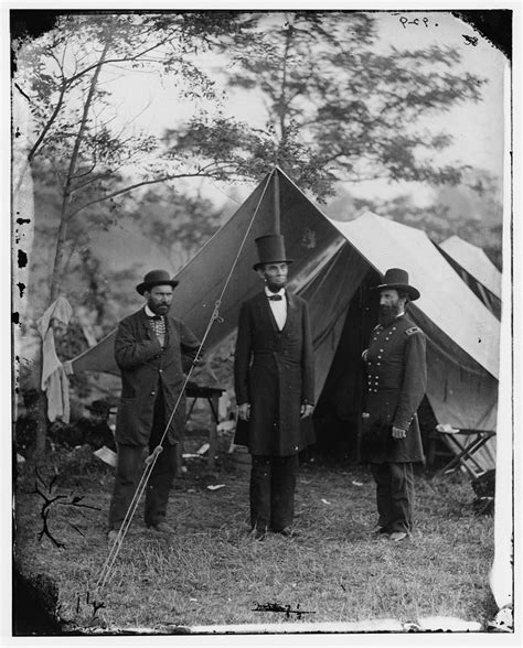 Civil War Photos And Images