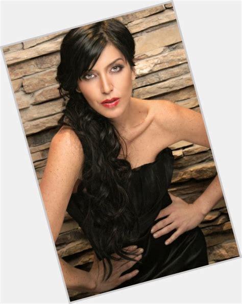 isabella santo domingo swimsuit isabella santodomingo official site for woman crush