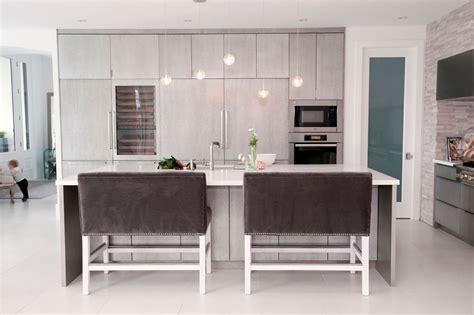 modern kitchen island bench bench bar stool kitchen contemporary with breakfast bar