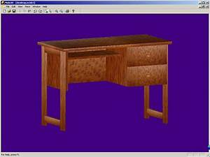 Wood best furniture design software pdf plans for Wood furniture design program