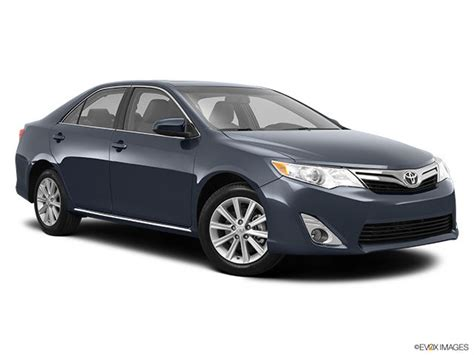 toyota camry xle  sale  pincourt ile perrot