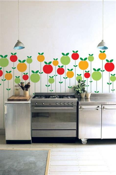 decoration des classes pour la rentree scolaire recomendaciones para elegir fogones o estufa de cocina