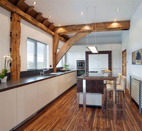 meuble d angle cuisine pas cher meuble cuisine angle alina elia meuble de cuisine bas