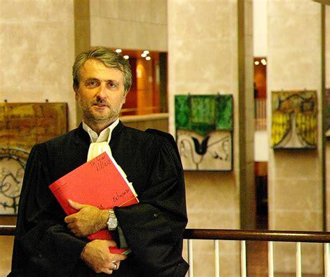 cabinet d avocat en anglais parcours professionnel cabinet d avocat nicolas bonnet d 233 di 233 aux droits des particuliers